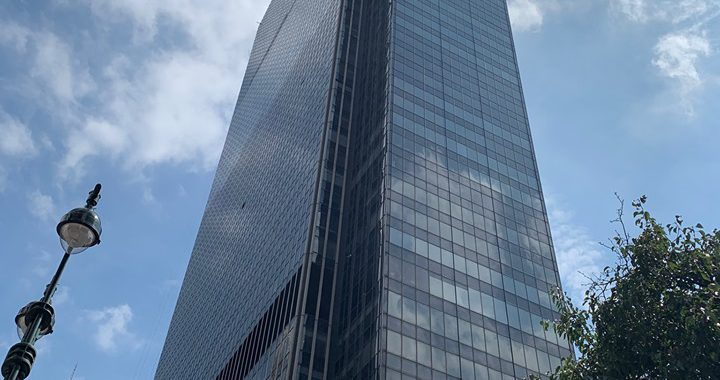 UCaaS Providers in Manhattan: NUSO Making Moves in New York City