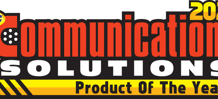 NUSO Wins TMC 2020 Communications Solutions Product of the Year Award!